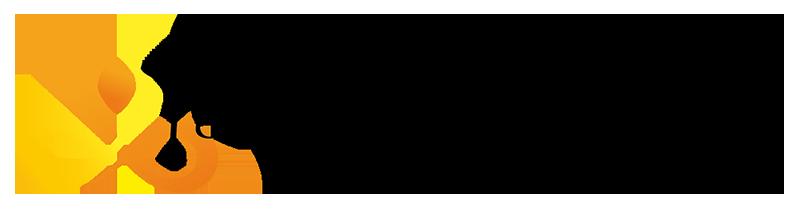 YoChi-Studio Ottobrunn Logo